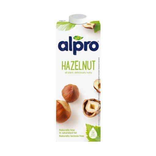 Alpro Mogyoróital 1 liter
