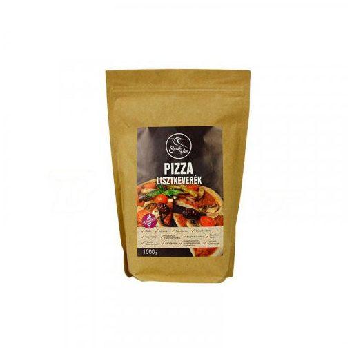 SZAFI F. Lisztkeverék Pizza 1000 g