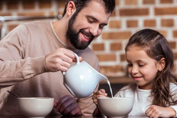 Táplálék allergia vagy intollerancia? Mit jelent, mire vigyázzak, avagy a mentes étrend alapjai!