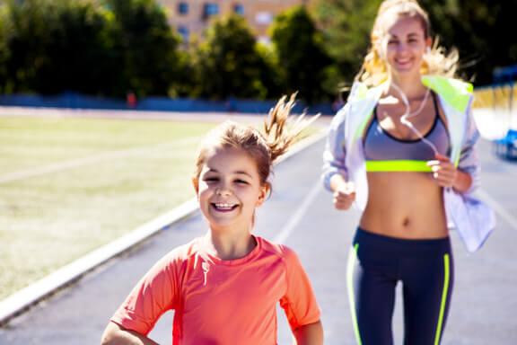 Fitten Emivel XXI. - A boldogsághormon és az edzés kapcsolata