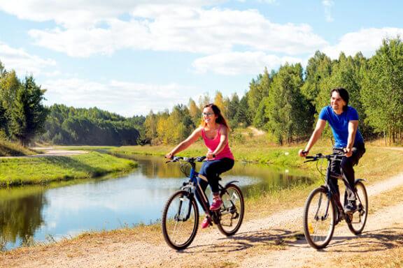 Fitten Emivel XXII. - 5 ok, hogy miért érdemes a pároddal sportolni!