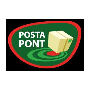 deliveo_hu_api_postapont